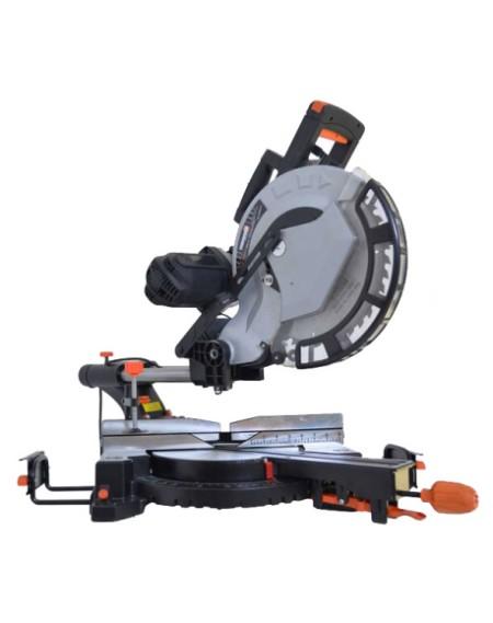 FEIDER Sierra ingletadora 2000 vatios 305 mm - F305MAX-3
