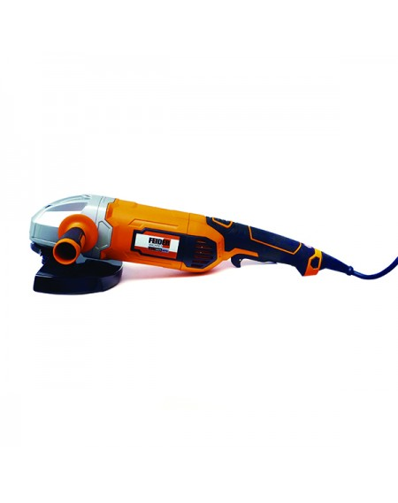 FEIDER Amoladora angular 230 mm 2350 vatios - FM230