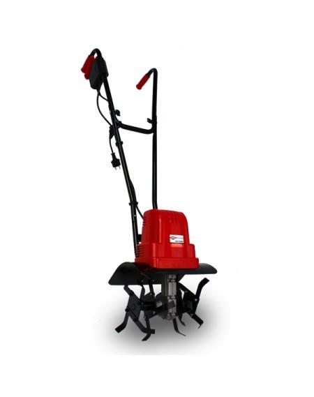 RACING Motoazada eléctrica 1400 vatios - RAC1440ET