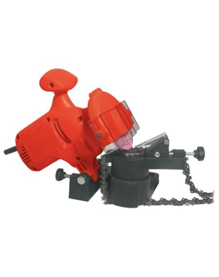 RACING Afilador eléctrico de cadenas 220 vatios - RAC220ES