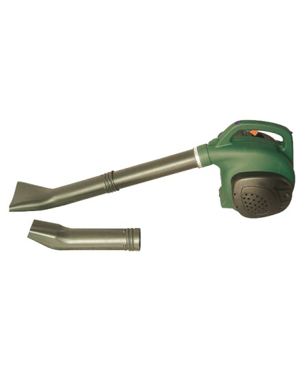 TCK Soplador térmico 25 cm3 - ST25