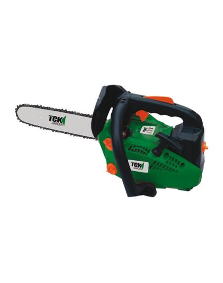 TCK Podador Térmica TRT2525CW