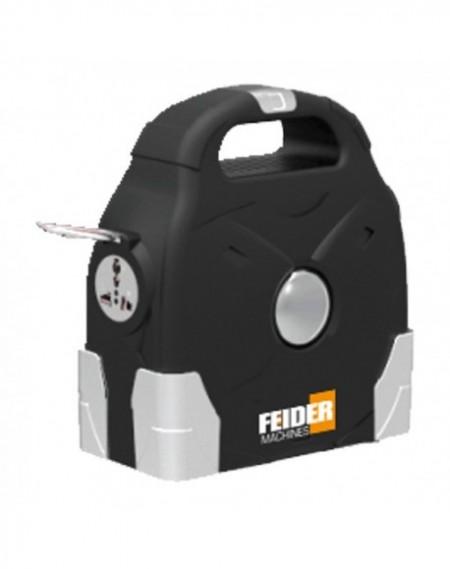 FEIDER Estación de energia portatil - FGJS02
